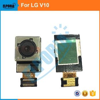 For Lg V10 H900 H901 H960 H968 Original New Back/rear/big Camera Module  Flex Cable Ribbon Replacement Parts - Buy Big Camera,Rear Camera,V20  Product