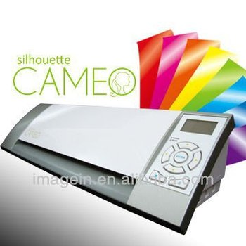 Silhouette Cameo Plotter Buy Cutting Robo Plotter Craft