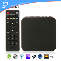 Quickly Loading Digital 1080p Wifi Connect Android Tv Box Wholesale Uk