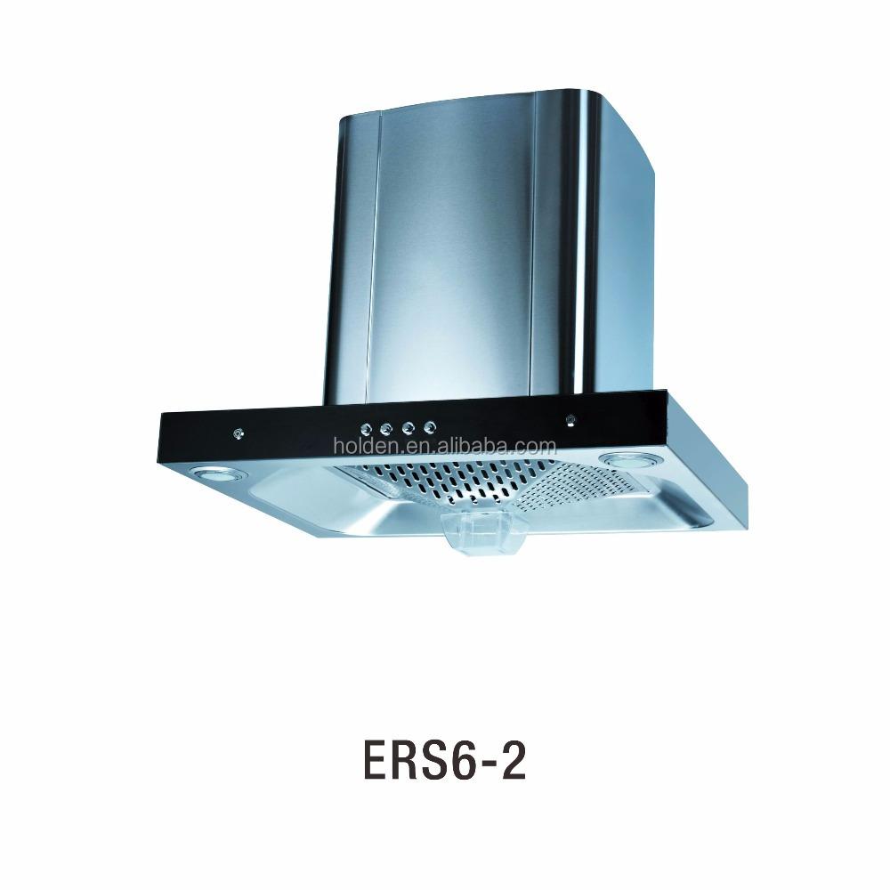 Ceiling-mounted Kitchen Exhaust Hood Wholesale, Exhaust Hood ...