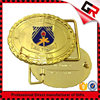 Super quality Crazy Selling western belt buckles