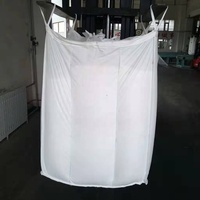 polyethylene uv resistant 1000kg big bag