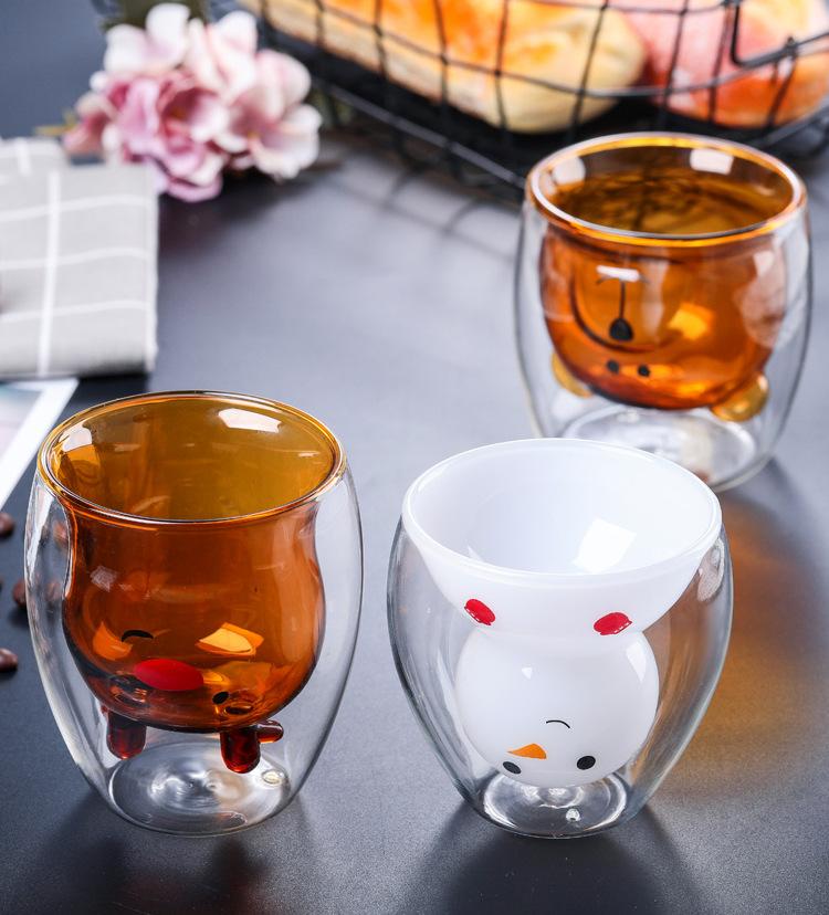 coffee-cup-double-glass.jpg