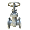 /product-detail/russian-gost-cast-steel-valve-rising-stem-gate-valve-manufacturer-z41h-16c-62014658743.html