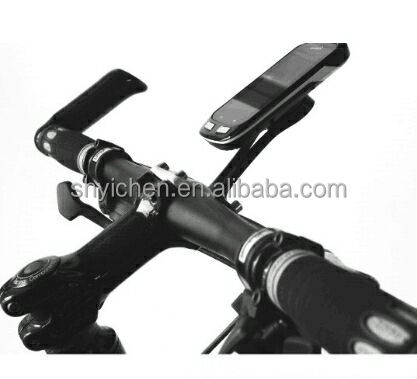 Best Bike Accessory For Electric Tricycle Kit Superior Mountain Bike Electric Tricycle Parts And Accessories