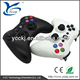2013 new products joystick for ps3 with wholesale price/dual shock six axis bluetooth controller available