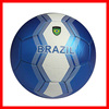 2018 World Cup pvc soccer ball