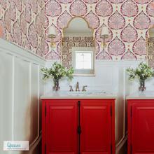 Red Lacquered Bathroom Vanity Wholesale, Bathroom Vanity Suppliers   Alibaba