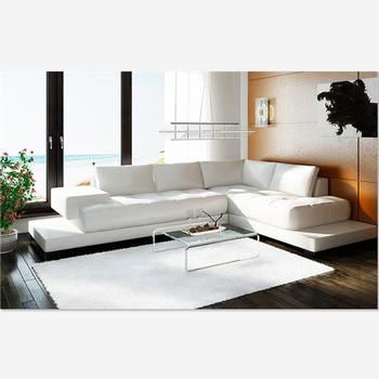 Sofa Membeli Secara Online Dari Cina