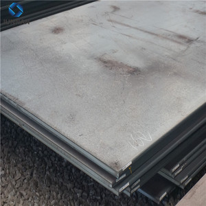 q195 q235 ss400 hot rolled galvanized sheet plate carbon steel sheets astm a36 steel plate