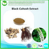 Hot product--Black cohosh herb powder with good quality & price