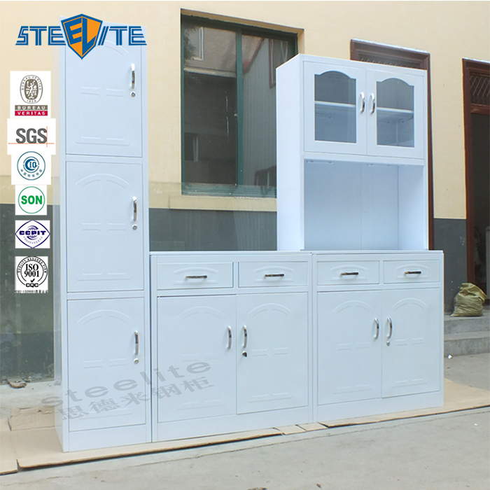 Cheap Laminate Cabinets Cheap Laminate Cabinets Suppliers and