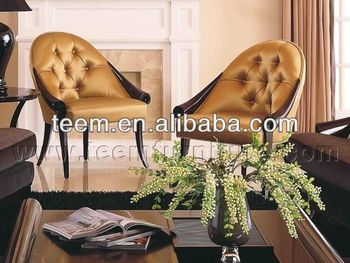 Excellent Hd Couture Dining Chairs 3D Max Interior Design Home Hotel Hotel Furniture Sofa Set Designs And Prices Buy Hd Couture Dining Chairs 3D Max Interior Inzonedesignstudio Interior Chair Design Inzonedesignstudiocom