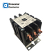 Air conditioner parts 60 amp 3 poles ac magnetic electrical contactor