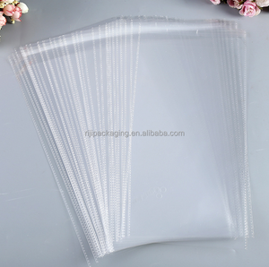 Clear Treat Bags OPP Plastic Bags for Wedding Cookie Birthday Cake Pops Gift Candy Buffet Supplies