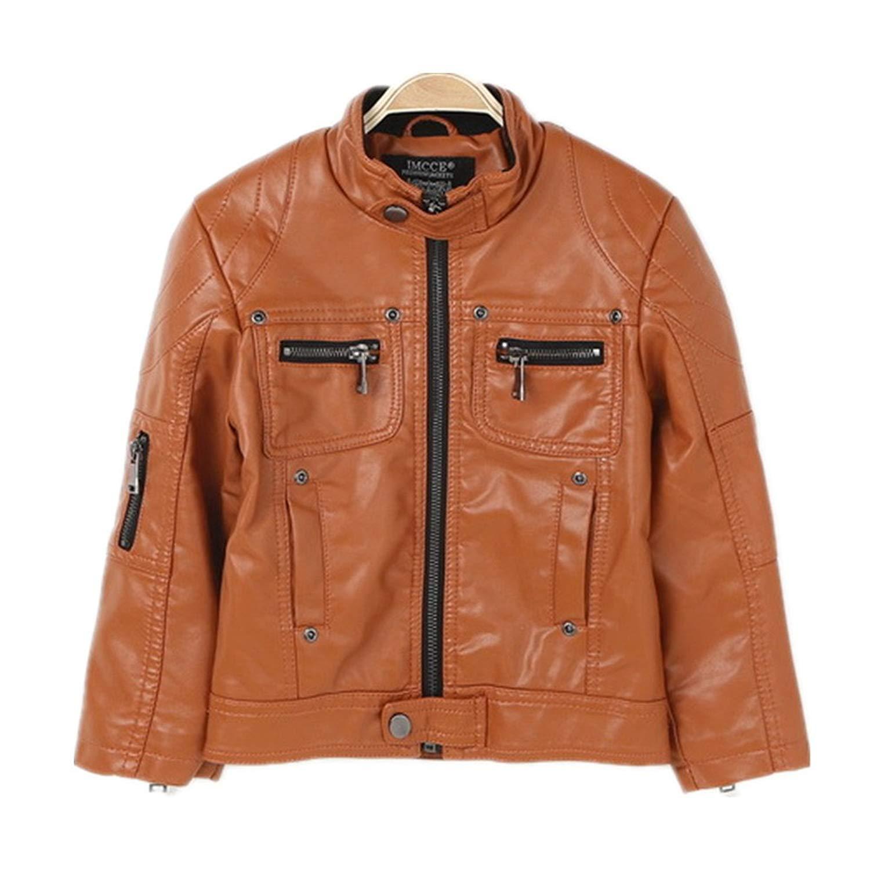 8265b794e Cheap Boy London Leather Jacket