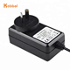 12V 2.5A DC Adapter Power Supply for Netgear Wireless Router Access Point Mains for CCTV Camara