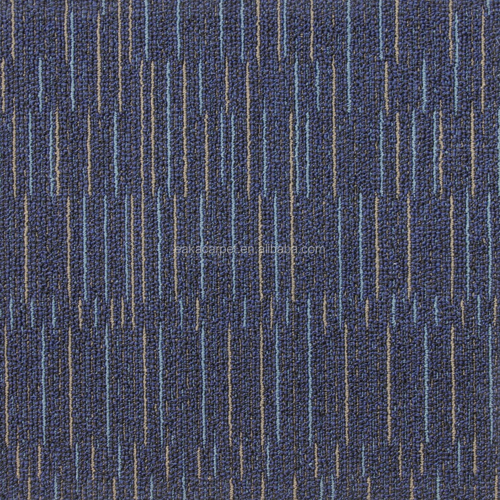 Can you find a cheaper price than cheap vertical stripe commercial square carpet from China suppliers