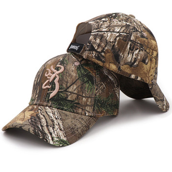 Wholesale Tail Lite Rimfire Cap Mossy Oak Break up Hat Xtra Real Tree Camo Cap