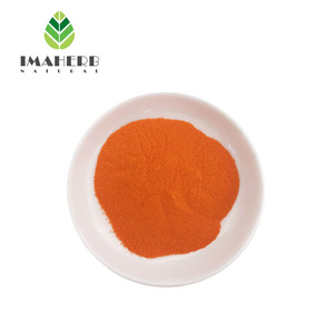 100% Natural organic carrot extract/beta-carotene price