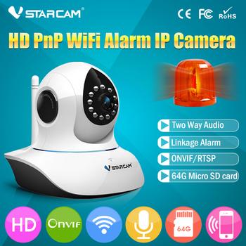 Wireless Network Camera Networkcamera,The Smallest Cctv Camera ...