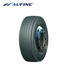 Aufine Brand New Product 315/80r22. 5 385/65r22. 5 대 한 Korea 및 <span class=keywords><strong>대만</strong></span>
