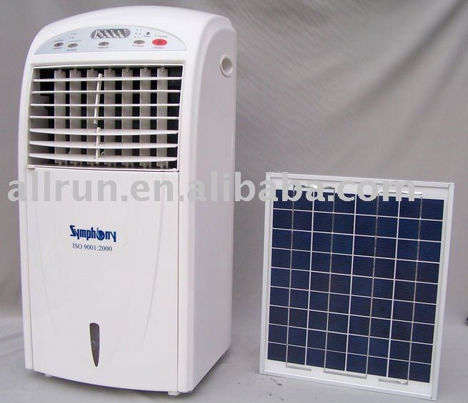 New Designed Standing Solar Cooler With Remoter - Buy Solar Cooler,Solar  Powered Auto Cooler,Solar Auto Cooler Product on Alibaba com