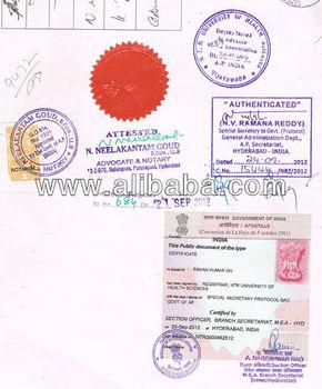 birth marriage pcc degree diploma affidavit certificate apostille  birth marriage pcc degree diploma affidavit certificate apostille for in