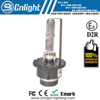 Top quality D2R emark bulb Design all kinds of xenon light