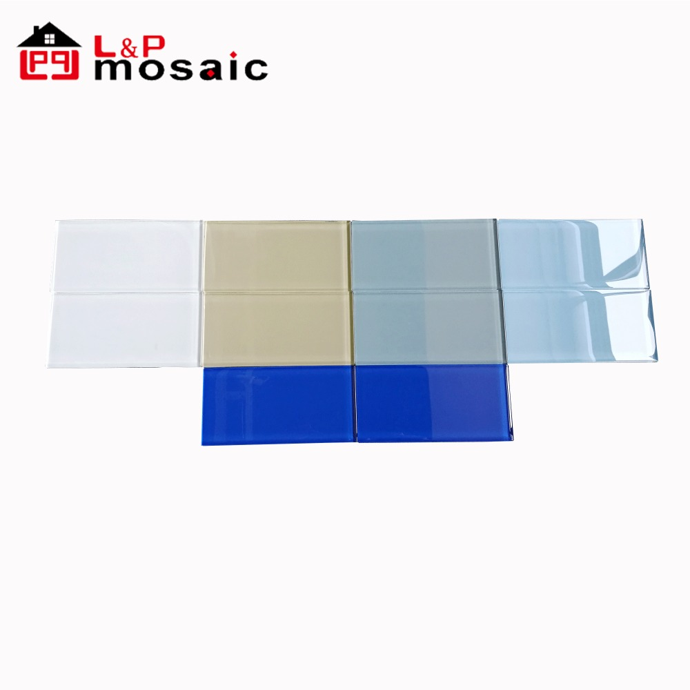 Subway Tile, Subway Tile Suppliers and Manufacturers at Alibaba.com