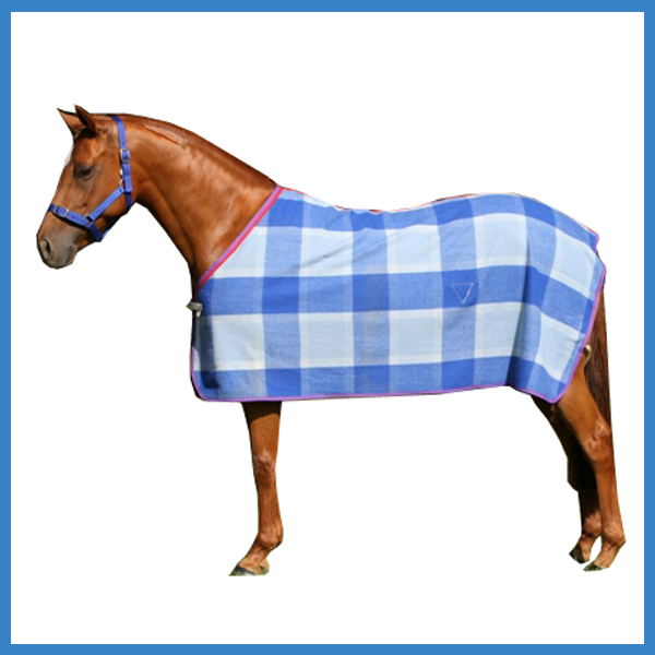 China Wool Horse Rugs Manufacturers And Suppliers On Alibaba Com