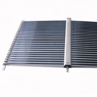 Solar Therm for Swimming Pool Project Solar Collector Energy Saving Tube Non-pressurized Solar Collector 50 Tubes