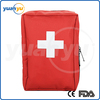 Portable Promotion Gift Bag Home/ Car/ Travel First Aid Kit Bag with Medical Equipments/Manufacture Medical Bag