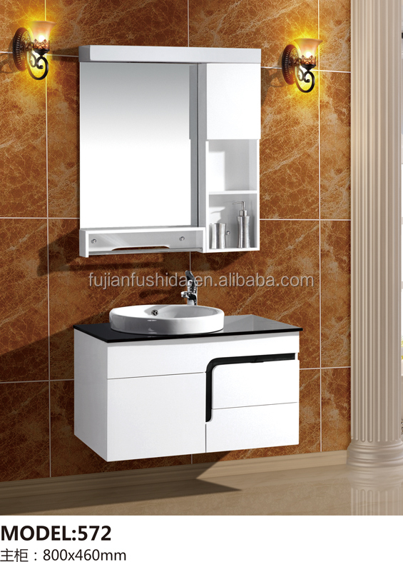 Bathroom Vanity Vendors modern bathroom vanity, modern bathroom vanity suppliers and