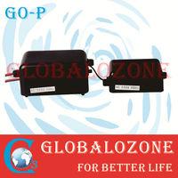 4l 10l 15l Mini Air Compressor From Globalozone - Buy Air ...