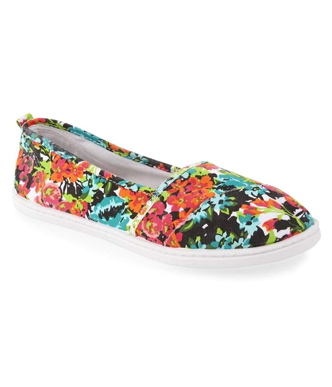 9470f4f050 Cheap Womens Floral Sneakers, find Womens Floral Sneakers deals on ...