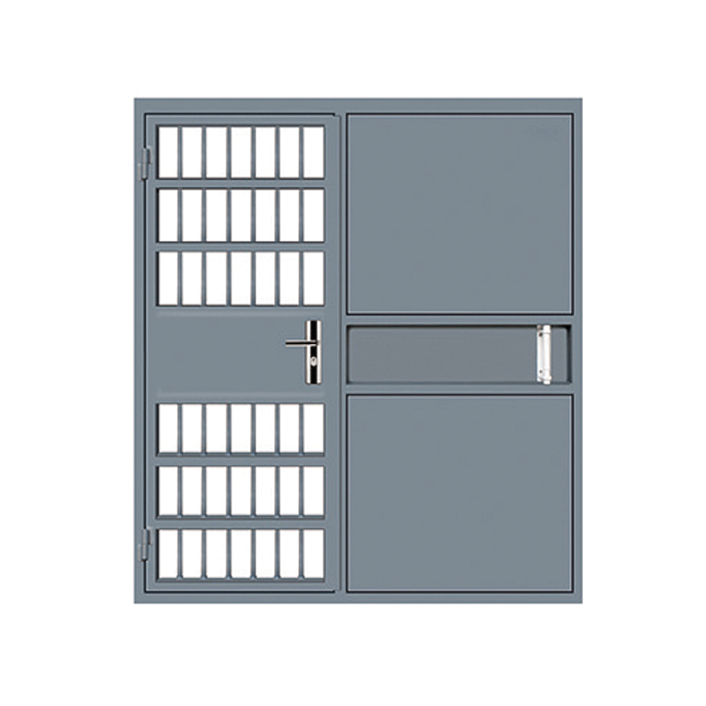 Prison Door Jail Door Prison Door Jail Door Suppliers and Manufacturers at Alibaba.com  sc 1 st  Alibaba & Prison Door Jail Door Prison Door Jail Door Suppliers and ...