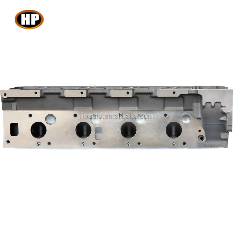 OM646 908 574 OR 6460101420 OR 6460100620 OR ENGINE BARE CYLINDER HEAD FOR BENZ C200/C220/E200/E220/209/211/213/215