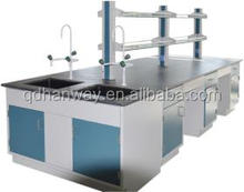 school laboratory furniture for biology and physics lab