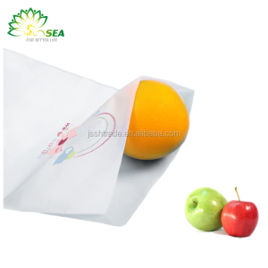 flushable eco friendly biodegradable water soluble pva pet poop plastic bag
