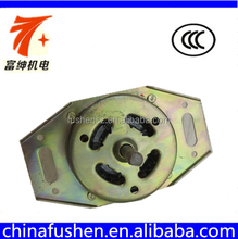 LG 150W Washing Motor Made in Shaoxing