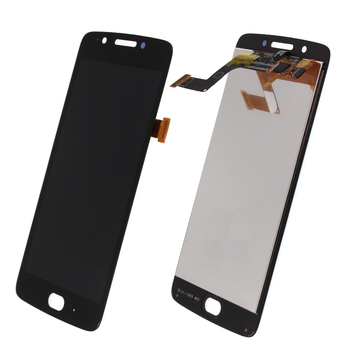oem original for motorola moto g5 lcd with digitizer, lcd for moto g5 lcd screen replacement