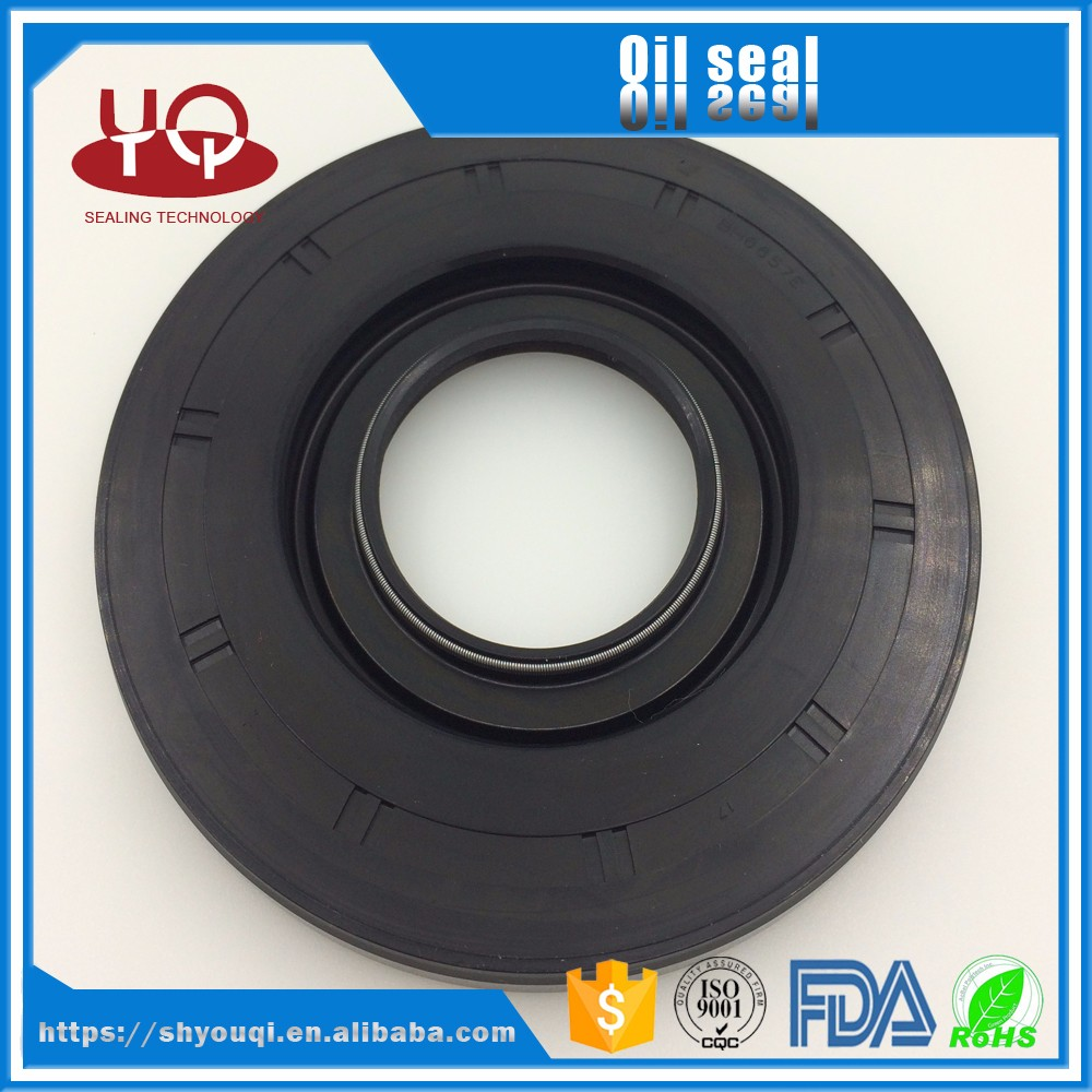 2020 Hot Sale pump mechanical Oil seal Lip Type TC shock absorber oil seals