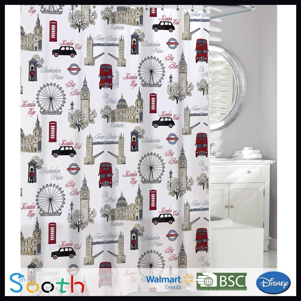 Restoration hardware shower curtain bee - Folding Shower Curtain Folding Shower Curtain Suppliers And Manufacturers At Alibaba Com