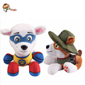 New Patrol Toys Plush Cartoon Plush Doll Dog Children Toy Puppy Dog Patrol Anime Figure juguetes