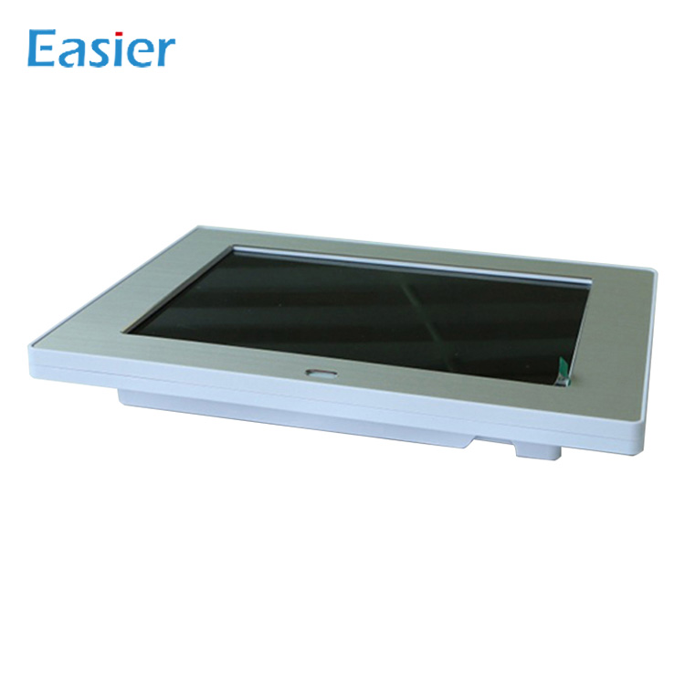 battery motion sensor digital photo frame battery motion sensor digital photo frame suppliers and manufacturers at alibabacom