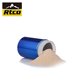 RTCO HDPE material plastic canister sports nutrition supplement package bottle