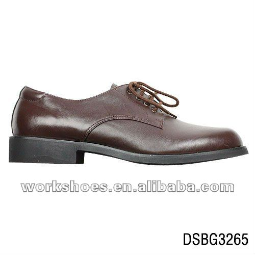 exclusive shoes men oxford top high hottest PEqrwfZnxP