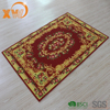 Wholesale products polypropylene fiber printed China outdoor carpet factory