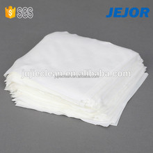 factory direct sales Cleaning Cloth for Camera